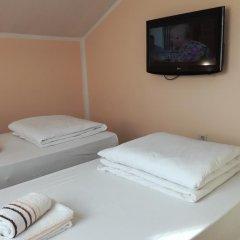 Апартаменты Apartments & Accommodation Stojic Нови Сад удобства в номере