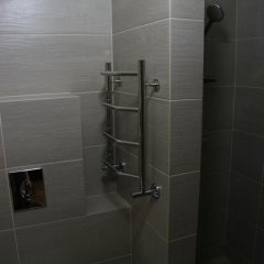 Гостиница Vip-29 ванная фото 2