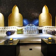 Отель Carnival Palace Hotel Италия, Венеция - отзывы, цены и фото номеров - забронировать отель Carnival Palace Hotel онлайн помещение для мероприятий фото 2