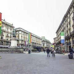Отель Hemeras Boutique House Asole Италия, Милан - отзывы, цены и фото номеров - забронировать отель Hemeras Boutique House Asole онлайн фото 3