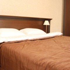 Апартаменты Apartment Tri Kita Сочи удобства в номере фото 2