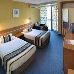 Hotel Excelsior - Все включено 3* Стандартный номер с различными типами кроватей фото 5