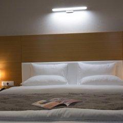 Mien Suites Istanbul 5* Представительский люкс с различными типами кроватей фото 15