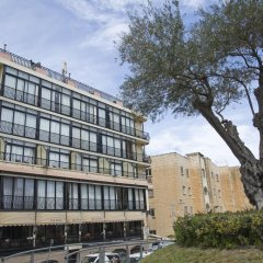 Отель Rokna Hotel Мальта, Сан Джулианс - 1 отзыв об отеле, цены и фото номеров - забронировать отель Rokna Hotel онлайн фото 2