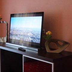 Гостиница Делис 3* Люкс повышенной комфортности с различными типами кроватей фото 9