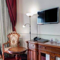 Grada Boutique Hotel 4* Стандартный номер с 2 отдельными кроватями фото 7