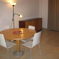 Comporta Village Hotel Apartamento в номере фото 2