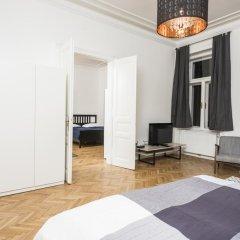 Отель Senator Suite Stephansplatz By Welcome2vienna Апартаменты фото 33