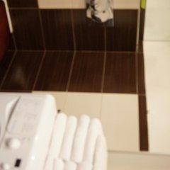 Отель Chmielna by Rental Apartments Польша, Варшава - отзывы, цены и фото номеров - забронировать отель Chmielna by Rental Apartments онлайн сейф в номере