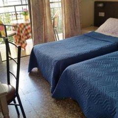 Апартаменты Myriama Apartments Стандартный номер с различными типами кроватей фото 8