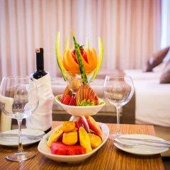Sahil Marti Hotel Турция, Мерсин - отзывы, цены и фото номеров - забронировать отель Sahil Marti Hotel онлайн в номере фото 2