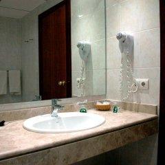 Отель 4R Salou Park Resort I 4* Стандартный номер с 2 отдельными кроватями фото 3