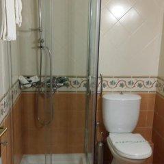 Brazzera Hotel 3* Стандартный номер с различными типами кроватей фото 16