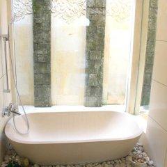 Отель Atta Kamaya Resort and Villas 4* Вилла с различными типами кроватей фото 37