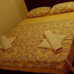Отель Peka Черногория, Тиват - отзывы, цены и фото номеров - забронировать отель Peka онлайн комната для гостей фото 5