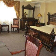 Гостиница Tamgaly Hotel Казахстан, Нур-Султан - отзывы, цены и фото номеров - забронировать гостиницу Tamgaly Hotel онлайн интерьер отеля