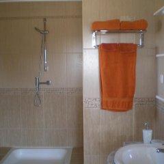 Отель Residence Casa de Verao ванная
