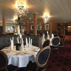 Отель Baxter Hoare Hotel Ship Германия, Кёльн - отзывы, цены и фото номеров - забронировать отель Baxter Hoare Hotel Ship онлайн помещение для мероприятий