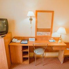 Гостиница Венец 3* Стандартный номер разные типы кроватей фото 19