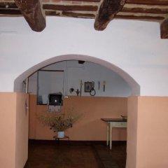 Отель Montepolino Коттедж фото 3