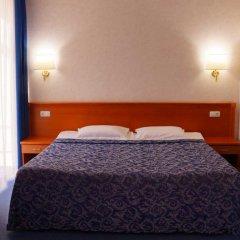 Парк-Отель сейф в номере
