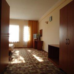 Гостиница Дайв в Ольгинке отзывы, цены и фото номеров - забронировать гостиницу Дайв онлайн Ольгинка интерьер отеля