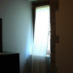 Отель Lamolamaringalli Италия, Каша - отзывы, цены и фото номеров - забронировать отель Lamolamaringalli онлайн комната для гостей фото 2