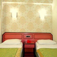 Hotel Buyuk Paris 3* Стандартный номер с различными типами кроватей