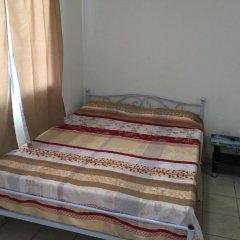 Отель Residence Aito комната для гостей фото 4