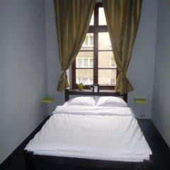 Отель Incepcja 33 комната для гостей фото 2