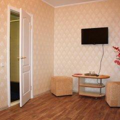 Гостиница Vesela Bdzhilka Стандартный номер разные типы кроватей фото 4