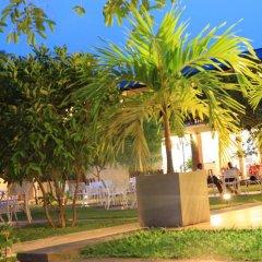 Отель Gamodh Citadel Resort Анурадхапура фото 8