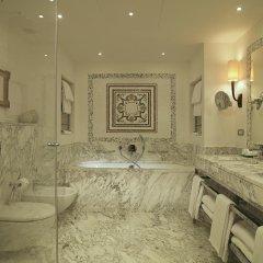 Rocco Forte Hotel Savoy ванная фото 2