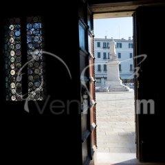 Отель Ca' Affresco Италия, Венеция - отзывы, цены и фото номеров - забронировать отель Ca' Affresco онлайн фото 2