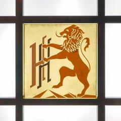Отель Hôtel du Helder Франция, Лион - 1 отзыв об отеле, цены и фото номеров - забронировать отель Hôtel du Helder онлайн удобства в номере
