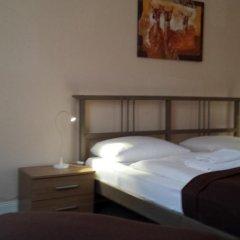 Hotel de Ela удобства в номере
