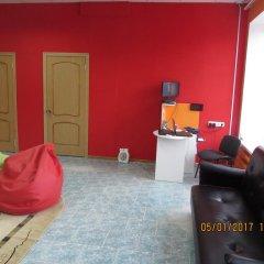 Hostel Laim удобства в номере