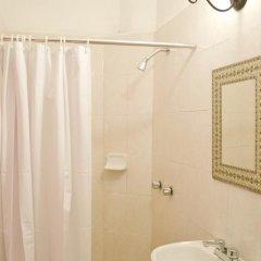 Отель Posada De Roger 3* Стандартный номер фото 6