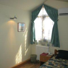 Hostel Oasis Стандартный номер с различными типами кроватей фото 2