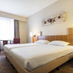 Astoria Hotel комната для гостей фото 2