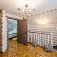 Гостиница Ведмежий Двир удобства в номере