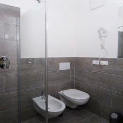 Отель Guesthouse 37 Больцано ванная фото 2