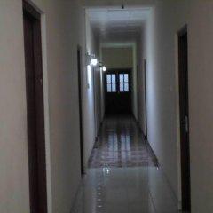 Отель Royal Park Hotel Шри-Ланка, Анурадхапура - отзывы, цены и фото номеров - забронировать отель Royal Park Hotel онлайн интерьер отеля фото 2