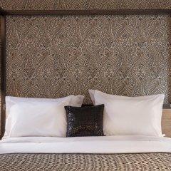 Отель 18 Micon Street 4* Полулюкс с различными типами кроватей фото 7