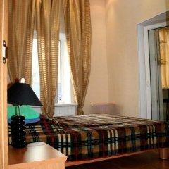 Апартаменты EK апартаменты Апартаменты с 2 отдельными кроватями фото 7