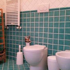 Отель My House Porta San Biagio Лечче ванная фото 2