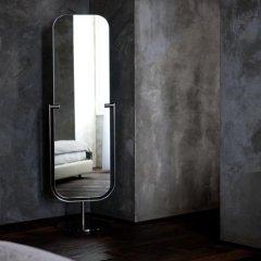 Palazzo Segreti Hotel 4* Люкс с различными типами кроватей фото 7