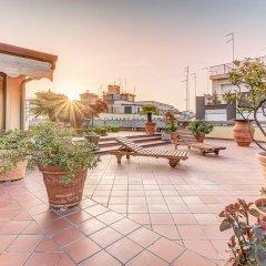 Отель Attico Bindi Ареццо фото 4