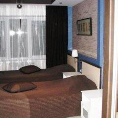 Hotel Mechta 2* Стандартный номер с 2 отдельными кроватями фото 2