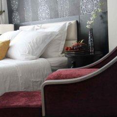 Orchid Hotel 3* Стандартный номер с различными типами кроватей фото 6